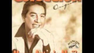 Video Marco Antonio Muniz Desde Cuando download MP3, 3GP, MP4, WEBM, AVI, FLV November 2018