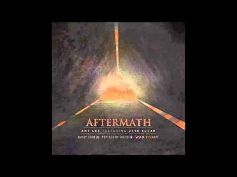 Amy Lee - Voice In My Head (Aftermath 2014) War Story Soundtrack