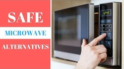 Safe Microwave Alternatives | What to Use Instead of a Microwave