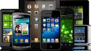 Что лучше – планшет или смартфон?(, 2015-10-27T10:32:23.000Z)