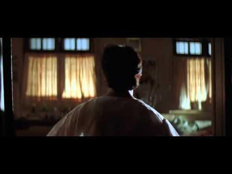 Ab Naam Mohabbat Ke - Ghulam (1998)(HD Video) .mp4