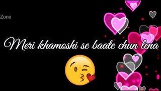 SUBHANALLAH ❤    Ranbir Kapoor ❤    New : Love ❤ : Romantic 💏 WhatsApp Status Video   Unitech Zone