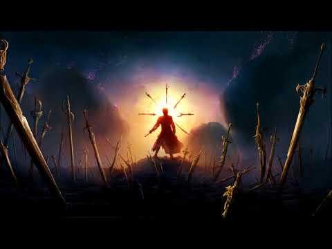 Hidden Citizens - Moonlight Sonata (Epic Powerful Trailer Music)
