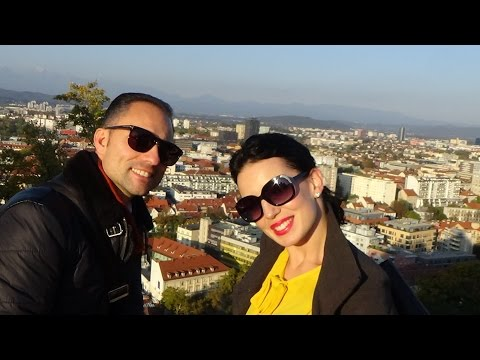 Ljubljana in a day: MUST-DO tips