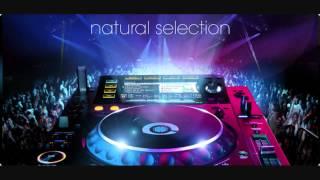 David Guetta - Memories and Rihanna - We Found Love - Deadtremor5 Remix