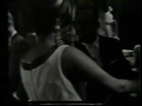Stevie Wonder - Blowin' In The Wind (1966)