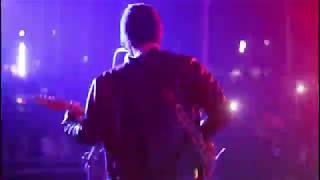 Tumi jano na priyo by Backstage Live at University of Barisal