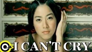 徐懷鈺 Yuki【I can