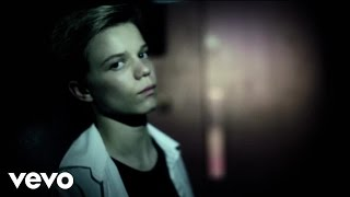 Watch Ronan Parke Move video