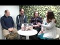 Content Exploration Session 2.11 - The Process / Case Study