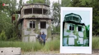 Wladimir Kaminer auf tiefgründiger Reise durch Mecklenburg-Vorpommern (3sat)