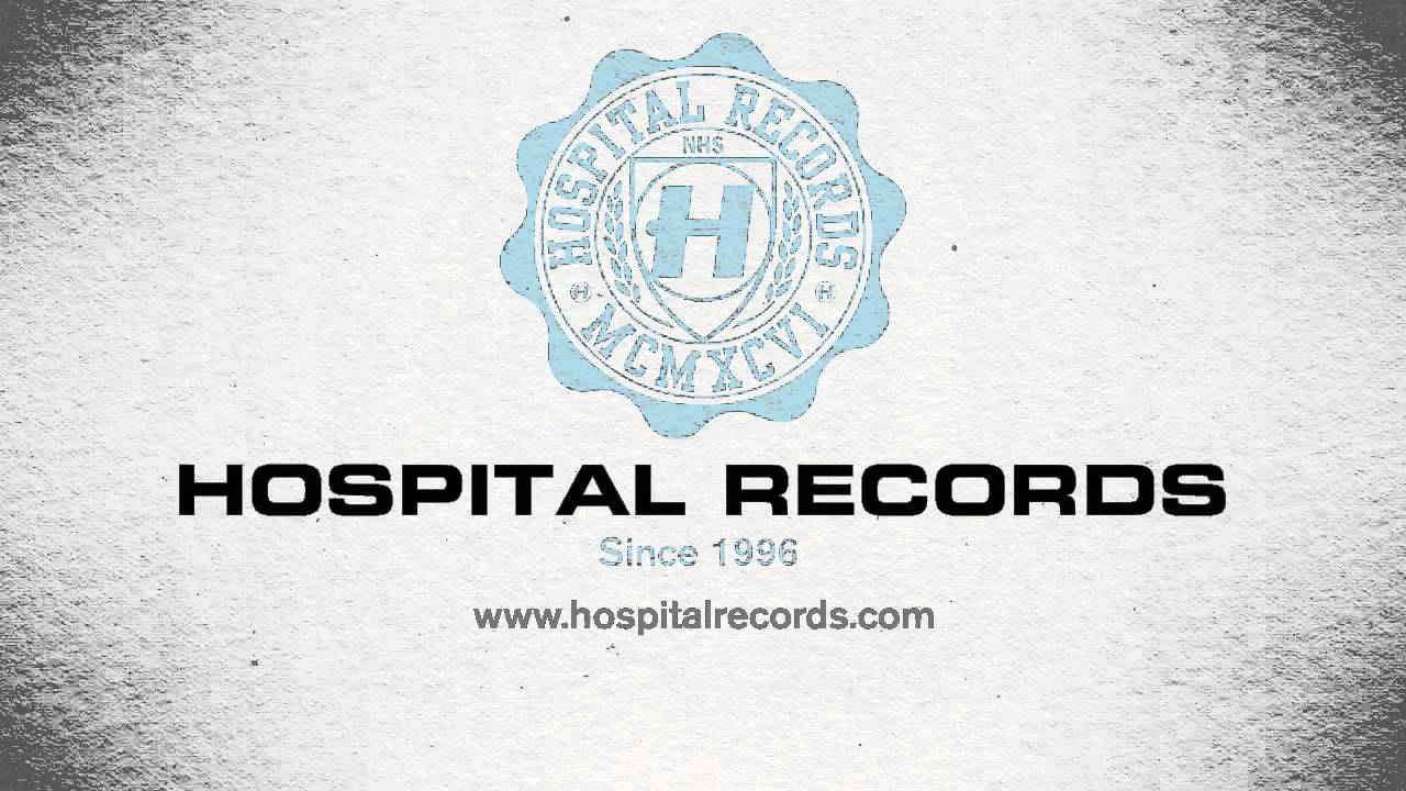 danny-byrd-red-mist-vip-hospital-records