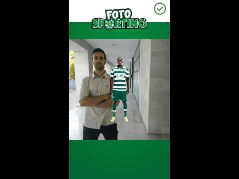 Foto Sporting