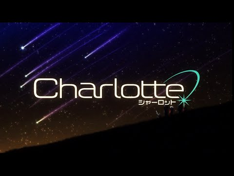 Bravely You - Lia TV Size | Charlotte (シャーロット) [Anime Opening]  Mp3 Download