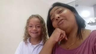 Manu e baba Video