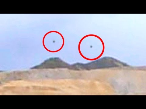 Best UFO Sightings Uncovering Flying Saucers Mystery Files May 2015 HD