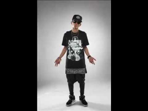 GC Dong LIRIK - Young Lex ( Gerak Cepat )