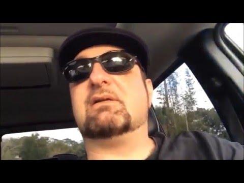 Jeep Grand Cherokee Overland '13 Turn Signal (BUG) Quick Fix(TIPM)