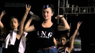Download Lagu Zaskia Gotik Nyanyikan Lagu Kontroversi Hati? mp3