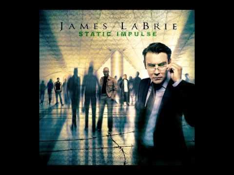 james-labrie-this-is-war-kravarnik