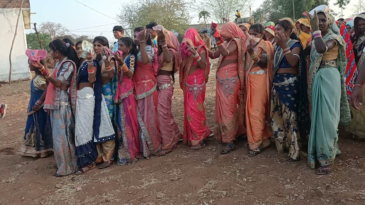 Download mara mandave nathi Aave 😁😁😁