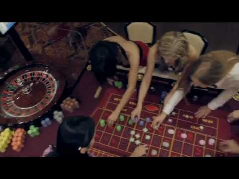 Casino XO Minsk - Празднование 3-х летия