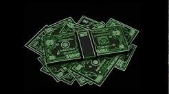 Geld verdienen mit Internet Forums