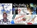 [HINDI]WELDING & TYPES PRINCIPLE OF ARC WELDING TYPES OF ELECTRODE & COATING MODE OF METAL TRANSFER