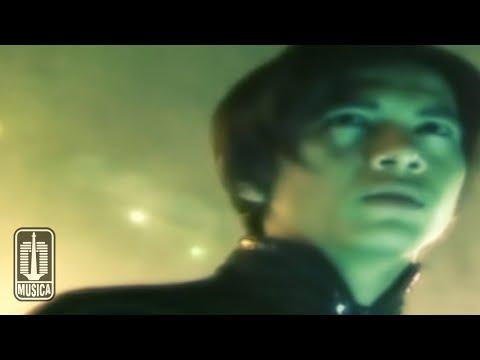 Peterpan - Mimpi Yang Sempurna (Official Music Video)