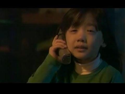 芦田愛菜・涙、涙の感動名演技デビュー「Mother」!