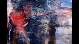Documental sobre pintores abstractos cubanos..Reynier ferrer