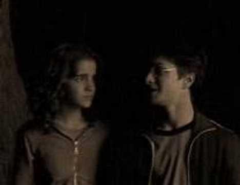 Ode To Harry Potter (titanic/karaoke)