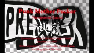Transparent Sound - Punk Mother Fucker