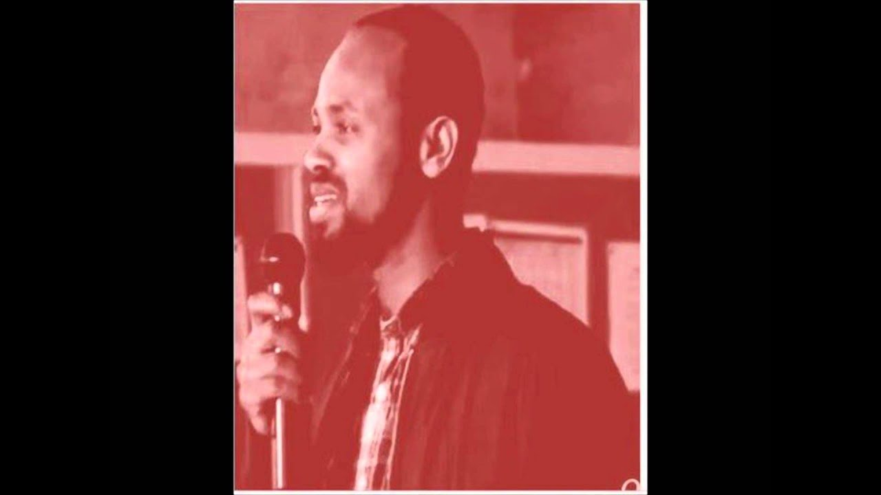 Oromo Literature   OromianEconomist