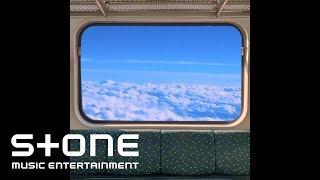 """안녕의 온도 (""""Hi"""" temperature) - 혼자여도 난 좋아 (I'm okay with being alone) (Feat.삼점오 (samjumoh)) MV"""