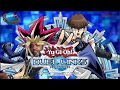 SUA VEZ!!! É hora do Duelo!!! [Yu-Gi-Oh! Duel Links] Omega Play