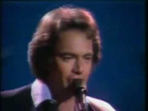 You Got To Me - Neil Diamond