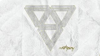 """Motopony - """"Euphoria"""""""