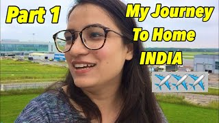 Video My Journey From St. Petersburg To Moscow | Going India PART 1 download MP3, 3GP, MP4, WEBM, AVI, FLV Agustus 2018