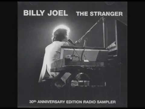 Download just you karaoke billy the joel are way