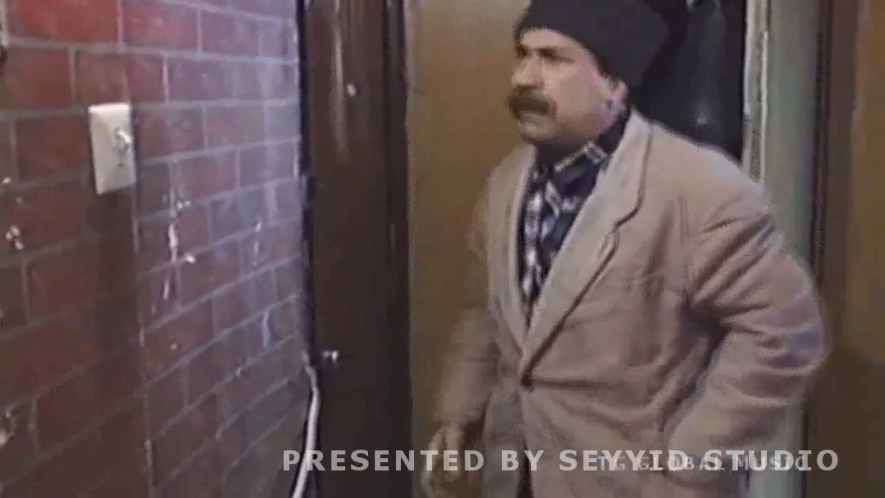 Kəklikotu (Tam Film)