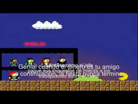 Wwe Money In The Bank PPV Cancion Subtitulada Al Español I Fight Dragons