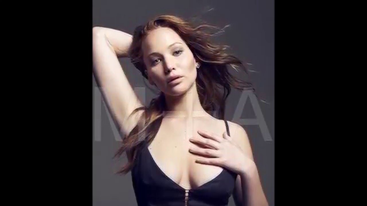 Jennifer Lawrence Hot Pictures HD