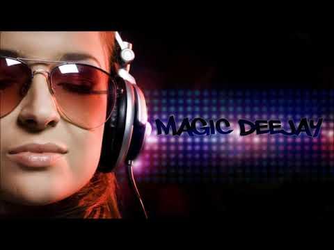 intro dj bärchen mady by magic dee