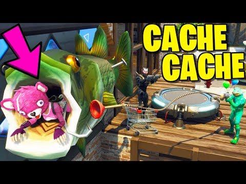 cache-cache-prop-hunt-!-(délire-fortnite)