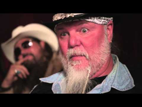 Blackberry Smoke - Rock And Roll Again (Uncensored Official Video)