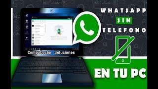 Descargar soluciones whatsapp 2008 dvt