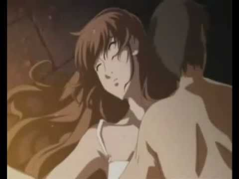 Sweet Anime Couples In Love I Like Youtube
