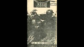Doom - Slave To Convention