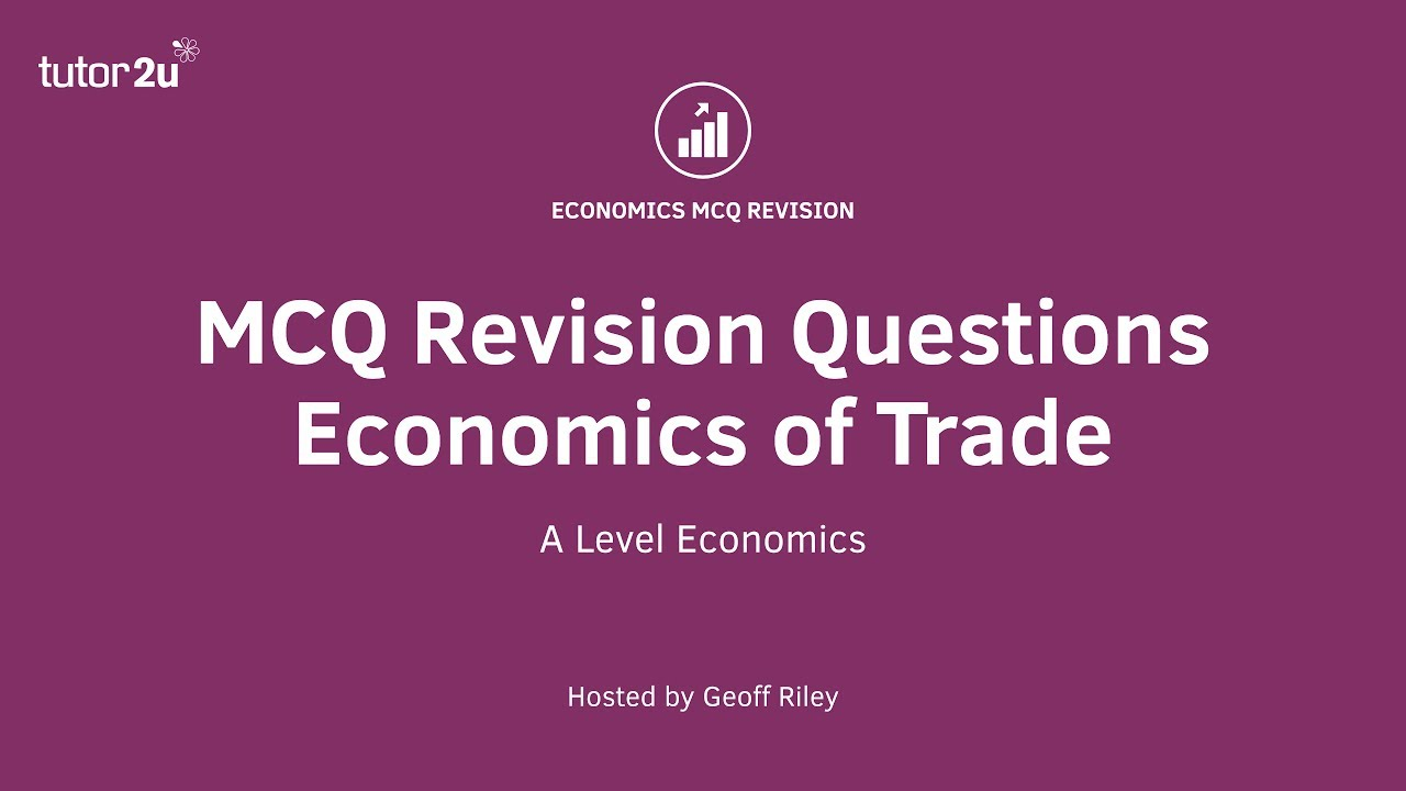 multiple choice questions of economics with explanation of each and every term and answer of mcqs english edition